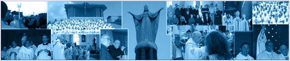Mariánské kněžské hnutí